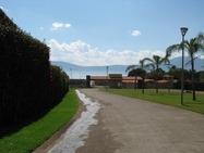 Real Estate Ajijic, Chapala