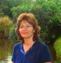 Yvette Cort